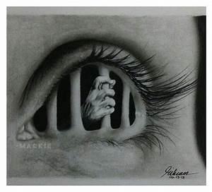 Best 25+ Eye drawings ideas on Pinterest   Eye art, Pencil ...