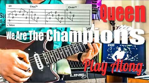 Guitar Play Along (guitar