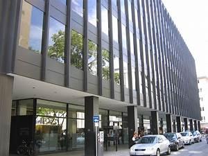 Japan Haus München : schwarzes haus m nchen wikipedia ~ Lizthompson.info Haus und Dekorationen