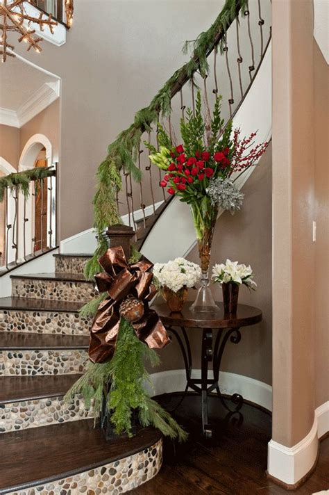 murals for kitchen backsplash best 25 tile on stairs ideas on part k stairs 3416