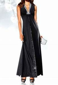 robe femme de soiree cocktail argent lavande marque heine With robe de cocktail combiné avec casquette noire femme