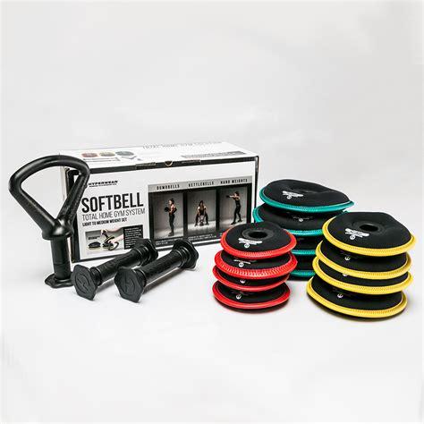 light kettlebell dumbbell adjustable dumbbells gym 6lb 3lb pair