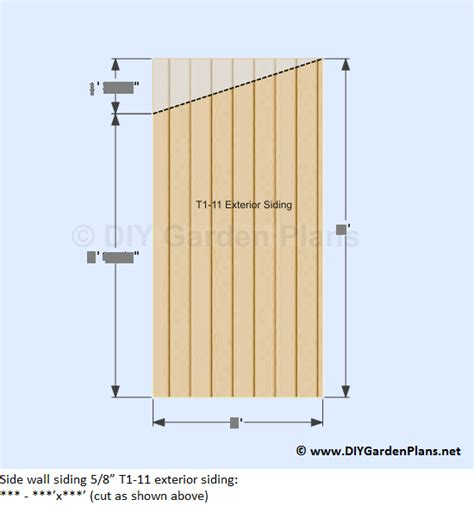 lean to shed plans 8x10 8x10 shed plans 8x16 deck nolaya