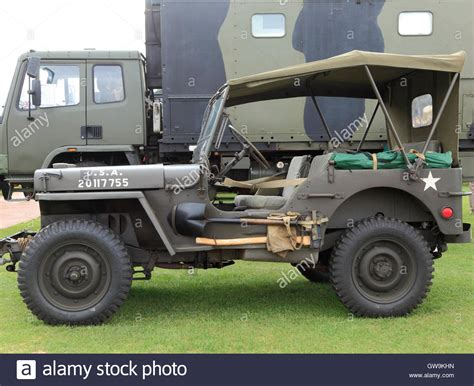 army jeep us army jeep ford gpw general purpose vehicle world war