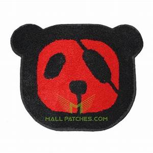 custom chenille patches chenille embroidery custom With custom chenille letter patches