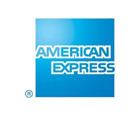american express fined for bilking card users inquirer business