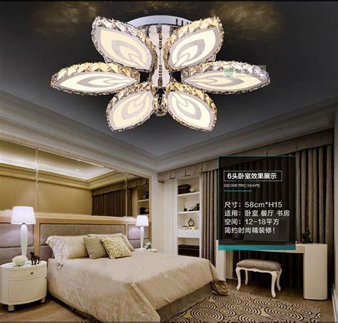 lustre pour chambre πάνω από 25 κορυφαίες ιδέες για lustre design pas cher στο