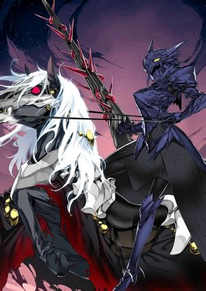 altria pendragon lancer alter  star lancer locked