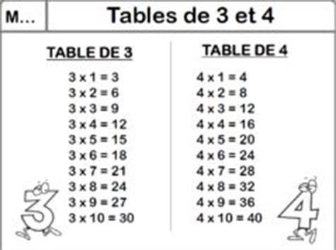 85 best classe de ce2 images on school sleep and activities