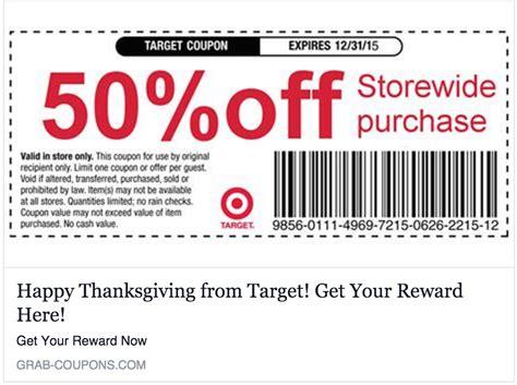 free printable target coupons printable coupons