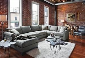 living room sets furniture row home decor mrsilvaus With furniture row home decor