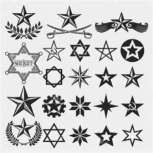 Butterbrotpapier Sterne Vorlage : butterbrotpapier sterne vorlage beste sterne tattoo ~ Watch28wear.com Haus und Dekorationen