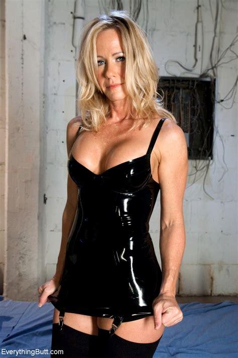 Everything Butt Francesca Le Simone Sonay Syren De Mer Coat Brunette Full Xxx Sex Hd Pics