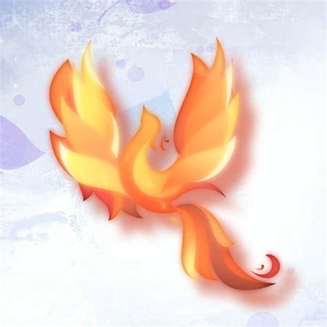 phoenix signs youtube