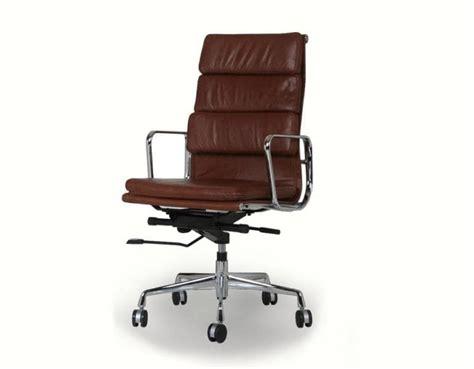 fauteuil de bureau en cuir bureau fauteuil sit a fauteuil de bureau en cuir