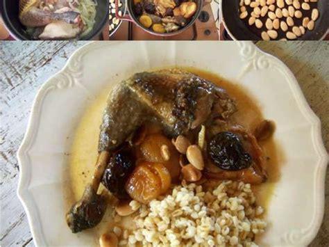 christophe cuisine recettes de pintade de la cuisine de christophe certain
