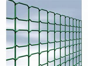 Grillage Soudé En Rouleau : grillage decoplax rouleau h m x l 25 m 62322 62323 ~ Dailycaller-alerts.com Idées de Décoration