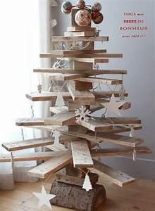 les 25 meilleures idees de la categorie decorations de With la maison du paravent 7 regardez ce que vous pouvez realiser avec des branches d