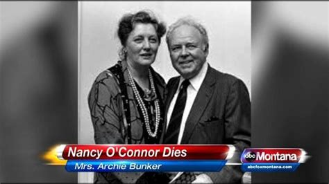 real life misses archie bunker passes  abc fox