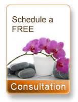 boise s 1 cosmetic blog sun damage treatments
