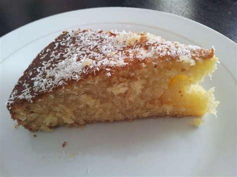 recettes cuisine simples et rapides recettes de gâteaux de cuisine simple et rapide