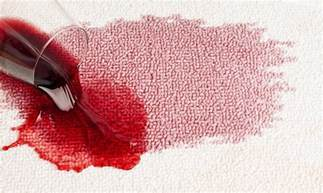 Red Wine Stains In Carpet by Red Wine Stains A Handy Carpet Cleaning Guide Oxi Fresh