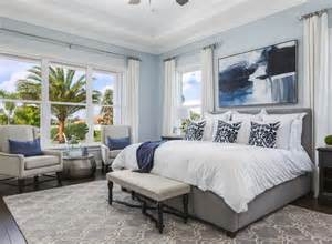 2017 Bedroom Paint Colors Sherwin-Williams