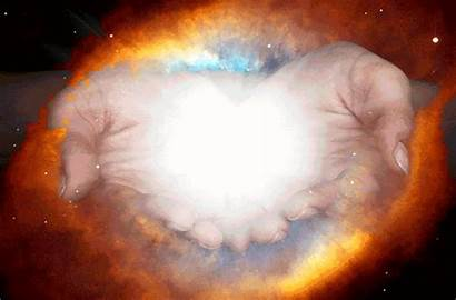 Healing Gifs Heilung Energy Crystal Reiki Gfycat