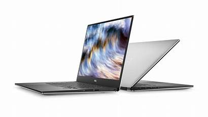 Dell Xps Laptop Overview