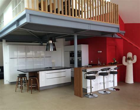 atelier cuisine caen cuisiniste salle de bains dressing meubles sur mesure