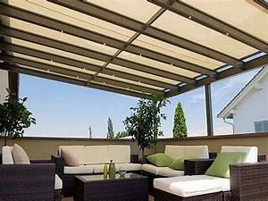 gallery of tettoie per terrazzi with coperture tettoie trasparenti