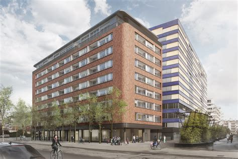Wohnhaus Bei Zuerich by Wohnhaus Anemonenstrasse Camenzind Bosshard Architekten