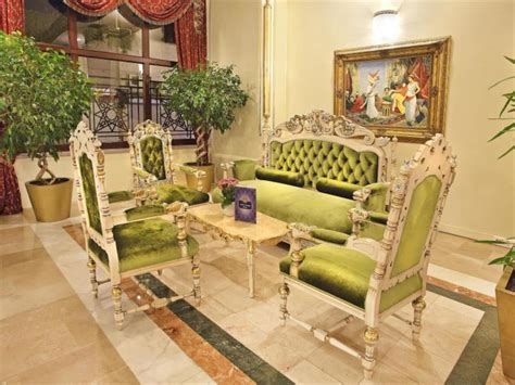 Ottoman Hotel Istanbul by Legacy Ottoman Hotel In Istanbul Room Deals Photos