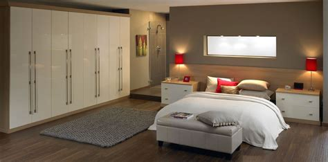 Bedroom Wardrobe Ideas by Fitted Wardrobes Can Create Your Bedroom Tierney