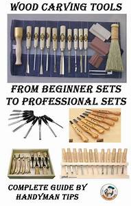 Best 25  Wood Carving For Beginners Ideas On Pinterest