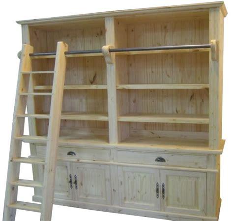 meuble cuisine en ligne meuble en pin standards ou sur mesure le groupe
