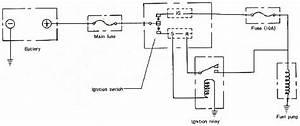 1994 Mazda Rx7 Wiring Diagram