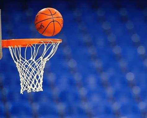 basketball wallpapers backgrounds imagespictures