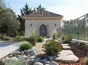 roland burgniard concepteur paysagiste amenagement paysager With amenagement tour de piscine 15 galerie photos tour de piscine jardin mineral bassin