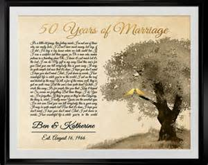50th wedding anniversary ideas for parents 50th wedding anniversary gifts etsy au