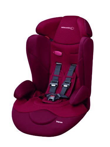 siege auto bebe confort safe side bébé et puériculture sièges auto trouver des produits