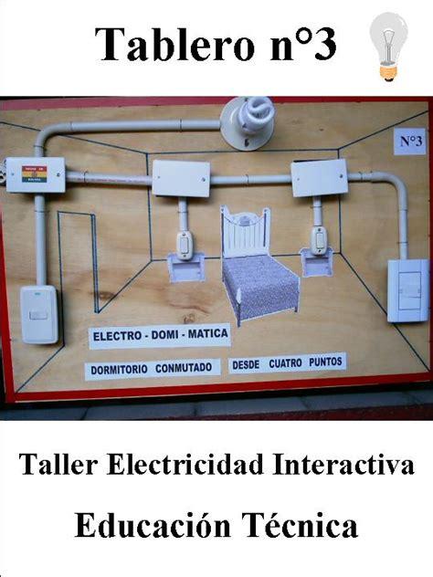 electricidad electricidad domiciliaria