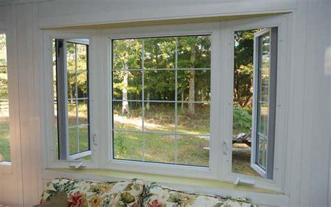 residential vinyl casement windows newtec windows