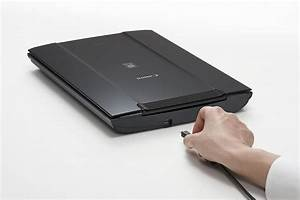 Canon L110 Scanner Drivers For Windows Download