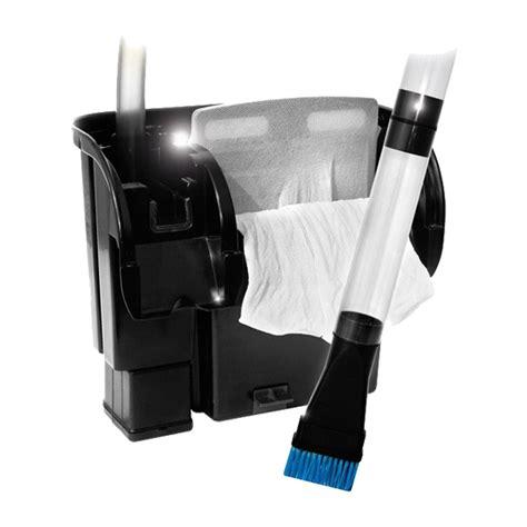 newa aspirateur power gravel cleaner 1000