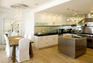 interior solutions kitchens some common kitchen design problems and their solutions interior design inspiration