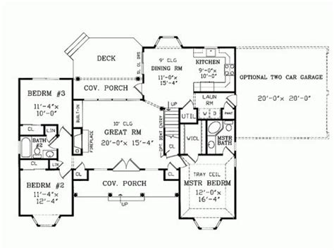 perfect images  shaped floor plan house plans