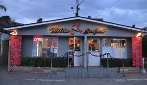5 Malibu California Seafood Restaurants That You Cannot