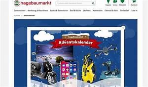 Lisa De Gewinnspiel : aktuelle gewinnspiele postkarten ~ Lizthompson.info Haus und Dekorationen