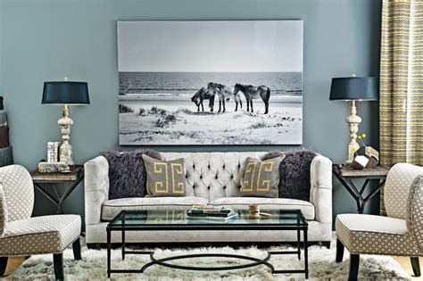 home fashion interiors grey matters eclectic living room houston by high